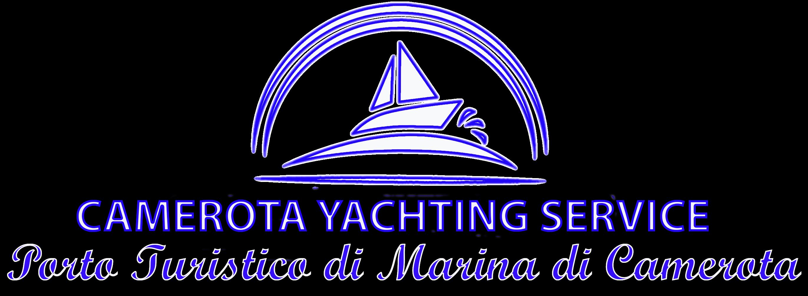 Porto Turistico di Marina di Camerota